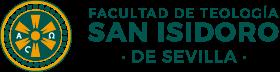 logo_san_isidoro_verde
