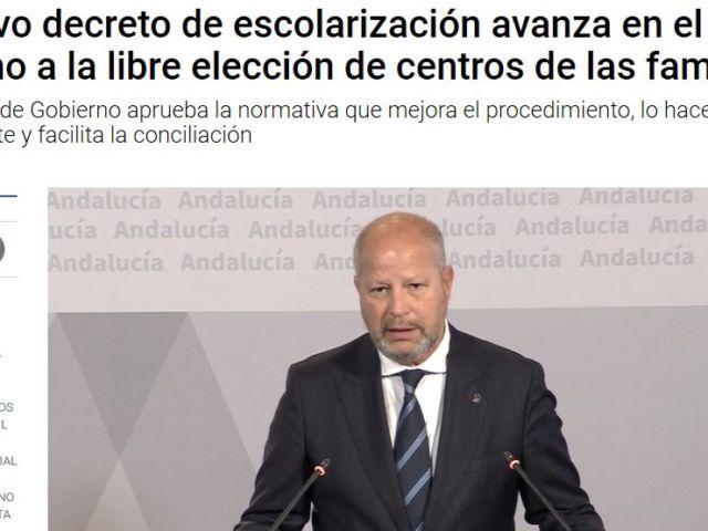 Decreto Escolarizacion 2020 (2)