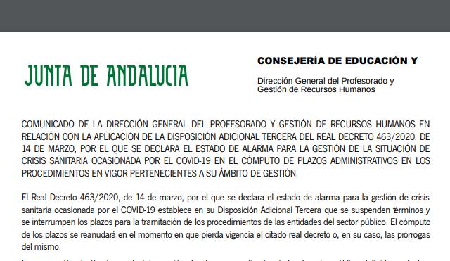COMPUTO DE PLAZOS ADMINISTRATIVOS 17032020 (2)