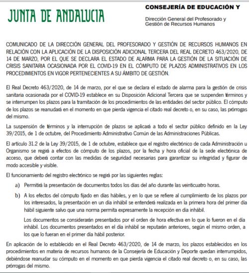 COMPUTO DE PLAZOS ADMINISTRATIVOS 17032020_B (2)