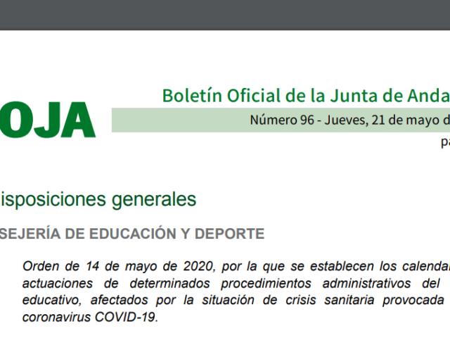 BOJA 21052020 (3)
