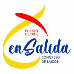 laicos-congreso-2020
