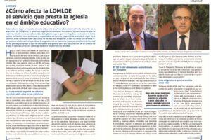 Afecta LOMLOE1