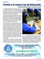 FDV_IES-29-11-2020 FDV