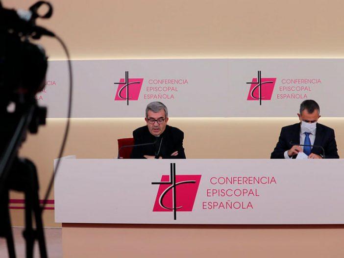 Rueda-Prensa-Asamblea-Plenaria-2020-702x526