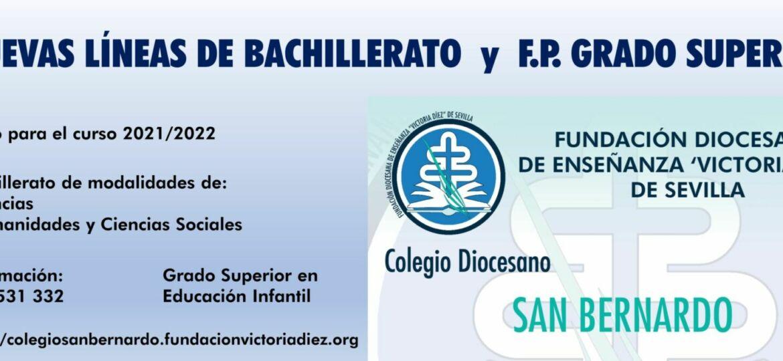 Bachillerato SBE2